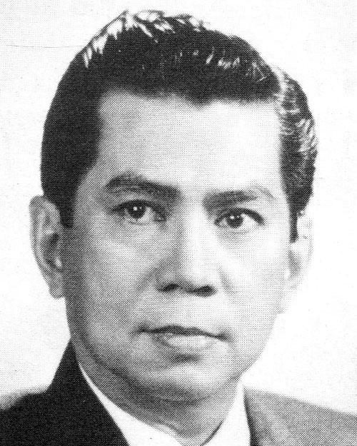Valera Ramon O De La Salle Alumni Association