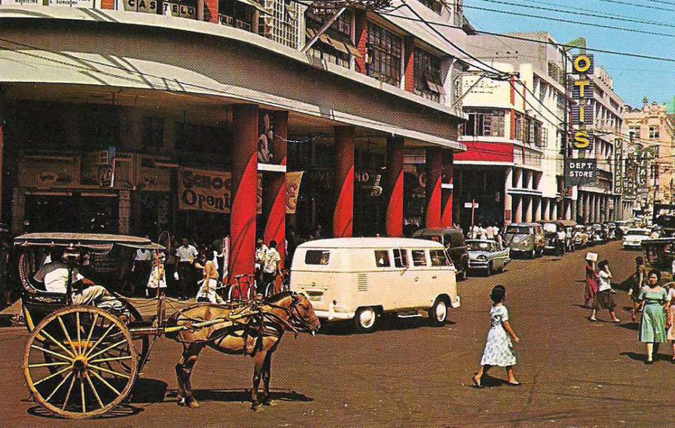 Carriedo-1958