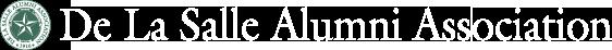 De La Salle Alumni Association